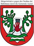 Logo BI Auetal
