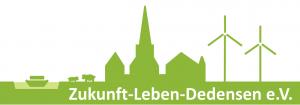 Logo Dedensen