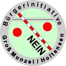 Logo Groß Munzel