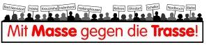 Logo Samtgemeinde Nenndorf
