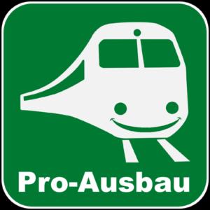 Logo Pro Ausbau