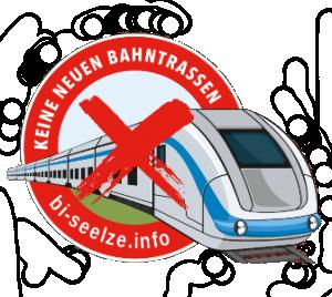 Logo Seelze
