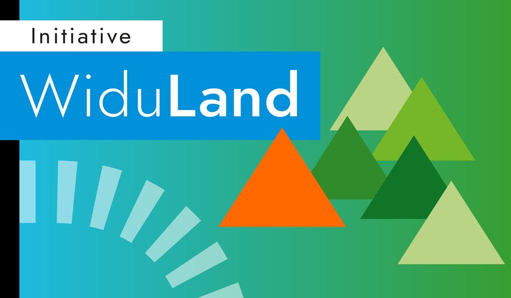 Logo WiduLand