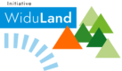 Initiative WiduLand Logo